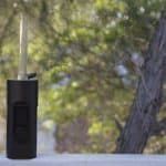 Arizer Solo 2 featured